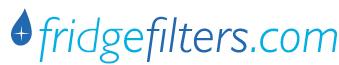 fridgefilter_logo