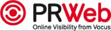 Description: Online Press Release Distribution - PRWeb